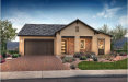 Photo of 19049 S 211th Place, Queen Creek, AZ 85142 (MLS # 6063560)
