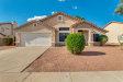 Photo of 1066 E Bart Street, Gilbert, AZ 85295 (MLS # 6063580)