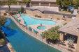 Photo of 705 W Queen Creek Road, Unit 2144, Chandler, AZ 85248 (MLS # 6063591)
