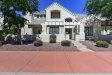 Photo of 822 W Village Parkway, Litchfield Park, AZ 85340 (MLS # 6063650)