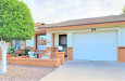 Photo of 8021 E Keats Avenue, Unit 249, Mesa, AZ 85209 (MLS # 6063667)