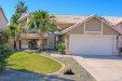 Photo of 2901 E Liberty Lane, Phoenix, AZ 85048 (MLS # 6063700)