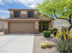 Photo of 4607 E Laredo Lane, Cave Creek, AZ 85331 (MLS # 6063744)