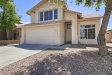 Photo of 1423 E Constitution Drive, Chandler, AZ 85225 (MLS # 6063768)