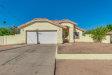 Photo of 206 N 107th Street, Apache Junction, AZ 85120 (MLS # 6063791)