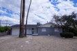 Photo of 1807 N 35th Place, Phoenix, AZ 85008 (MLS # 6063816)