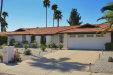 Photo of 2537 E Sierra Street, Phoenix, AZ 85028 (MLS # 6063845)