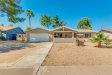 Photo of 3128 E Cholla Street, Phoenix, AZ 85028 (MLS # 6063881)