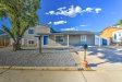 Photo of 3708 W Aster Drive, Phoenix, AZ 85029 (MLS # 6063890)