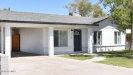 Photo of 938 E Harry Street, Tempe, AZ 85281 (MLS # 6063924)