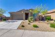 Photo of 17532 W Copper Ridge Drive, Goodyear, AZ 85338 (MLS # 6063928)