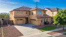 Photo of 2206 N 120th Drive, Avondale, AZ 85392 (MLS # 6063940)