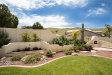 Photo of 5727 W Cielo Grande --, Glendale, AZ 85310 (MLS # 6063995)