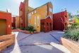 Photo of 154 W 5th Street, Unit 107, Tempe, AZ 85281 (MLS # 6064022)