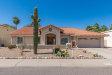 Photo of 5650 E Helena Drive, Scottsdale, AZ 85254 (MLS # 6064042)