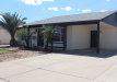 Photo of 2129 W Peralta Avenue, Mesa, AZ 85202 (MLS # 6064110)