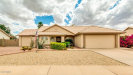 Photo of 7537 E Hannibal Circle, Mesa, AZ 85207 (MLS # 6064161)