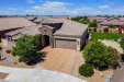 Photo of 22754 S 221st Place, Queen Creek, AZ 85142 (MLS # 6064172)