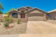 Photo of 6132 E Roland Street, Mesa, AZ 85215 (MLS # 6064246)