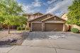 Photo of 9904 E Keats Avenue, Mesa, AZ 85209 (MLS # 6064262)