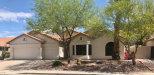 Photo of 6110 E Star Valley Street, Mesa, AZ 85215 (MLS # 6064273)