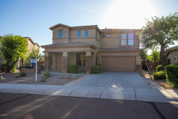 Photo of 27134 N 86th Drive, Peoria, AZ 85383 (MLS # 6064383)