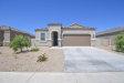 Photo of 2402 E San Lorenzo Trail, Casa Grande, AZ 85194 (MLS # 6064532)