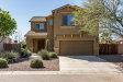 Photo of 1219 W Loemann Drive, San Tan Valley, AZ 85143 (MLS # 6064592)