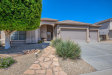 Photo of 6508 W Misty Willow Lane, Glendale, AZ 85310 (MLS # 6064651)