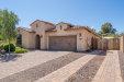 Photo of 4430 N 186th Lane, Goodyear, AZ 85395 (MLS # 6064664)