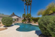 Photo of 10232 W Pasadena Avenue, Glendale, AZ 85307 (MLS # 6064787)