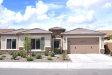 Photo of 3864 N Huntington Drive, Florence, AZ 85132 (MLS # 6064976)