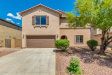 Photo of 4706 W Ginger Avenue, Coolidge, AZ 85128 (MLS # 6065078)