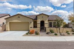 Photo of 17089 S 182nd Avenue, Goodyear, AZ 85338 (MLS # 6065171)