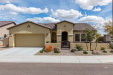 Photo of 17089 S 182nd Avenue, Goodyear, AZ 85338 (MLS # 6065171)