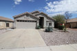 Photo of 7760 W Northview Avenue, Glendale, AZ 85303 (MLS # 6065380)