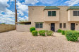 Photo of 1500 W Rio Salado Parkway, Unit 2, Mesa, AZ 85201 (MLS # 6065623)