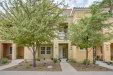Photo of 124 N California Street, Unit 41, Chandler, AZ 85225 (MLS # 6065702)