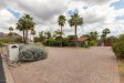 Photo of 3811 E Solano Drive, Paradise Valley, AZ 85253 (MLS # 6066051)