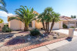 Photo of 15251 W Verde Lane, Goodyear, AZ 85395 (MLS # 6066129)