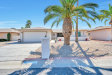 Photo of 26017 S Brentwood Drive, Sun Lakes, AZ 85248 (MLS # 6066158)