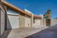 Photo of 525 N May --, Unit 4, Mesa, AZ 85201 (MLS # 6066280)