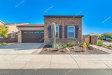 Photo of 1725 E Verde Boulevard, San Tan Valley, AZ 85140 (MLS # 6066314)