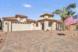 Photo of 23918 S Stoney Lake Drive, Sun Lakes, AZ 85248 (MLS # 6066318)