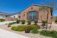 Photo of 18260 W Tecoma Road, Goodyear, AZ 85338 (MLS # 6066327)