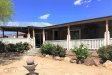 Photo of 43729 N 16th Street, New River, AZ 85087 (MLS # 6066352)