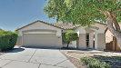 Photo of 3921 W White Canyon Road, Queen Creek, AZ 85142 (MLS # 6066392)