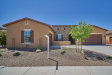 Photo of 41725 W Springtime Road, Maricopa, AZ 85138 (MLS # 6066440)