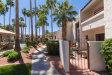 Photo of 7350 N Via Paseo Del Sur --, Unit P103, Scottsdale, AZ 85258 (MLS # 6066468)