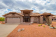 Photo of 5666 S Mountain Foothills Drive, Gold Canyon, AZ 85118 (MLS # 6066628)
